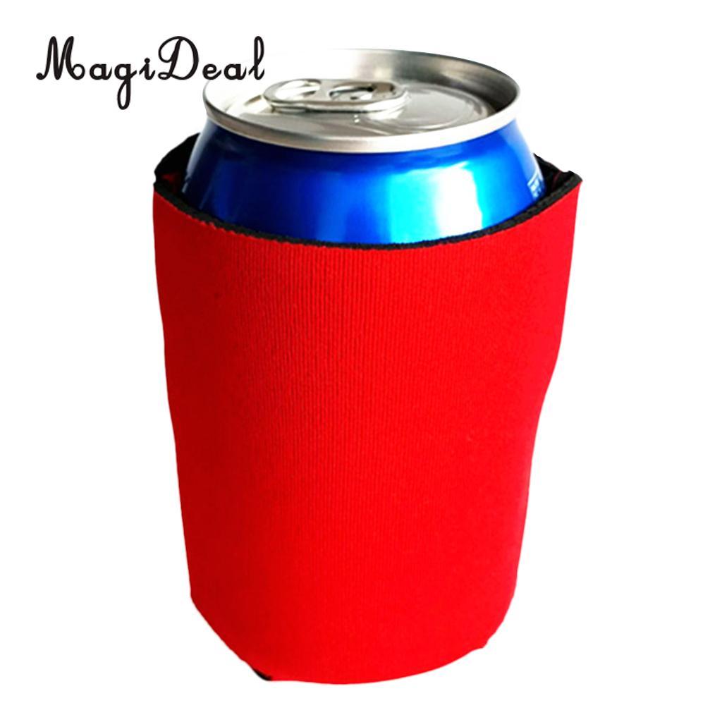 Fliyeong Sturdy Pram Cup Holder Stroller Water Bottle Bags Pushchair Safe Hanging Storage Bottle Pouch Mug Cup Holder Black Creative and Useful