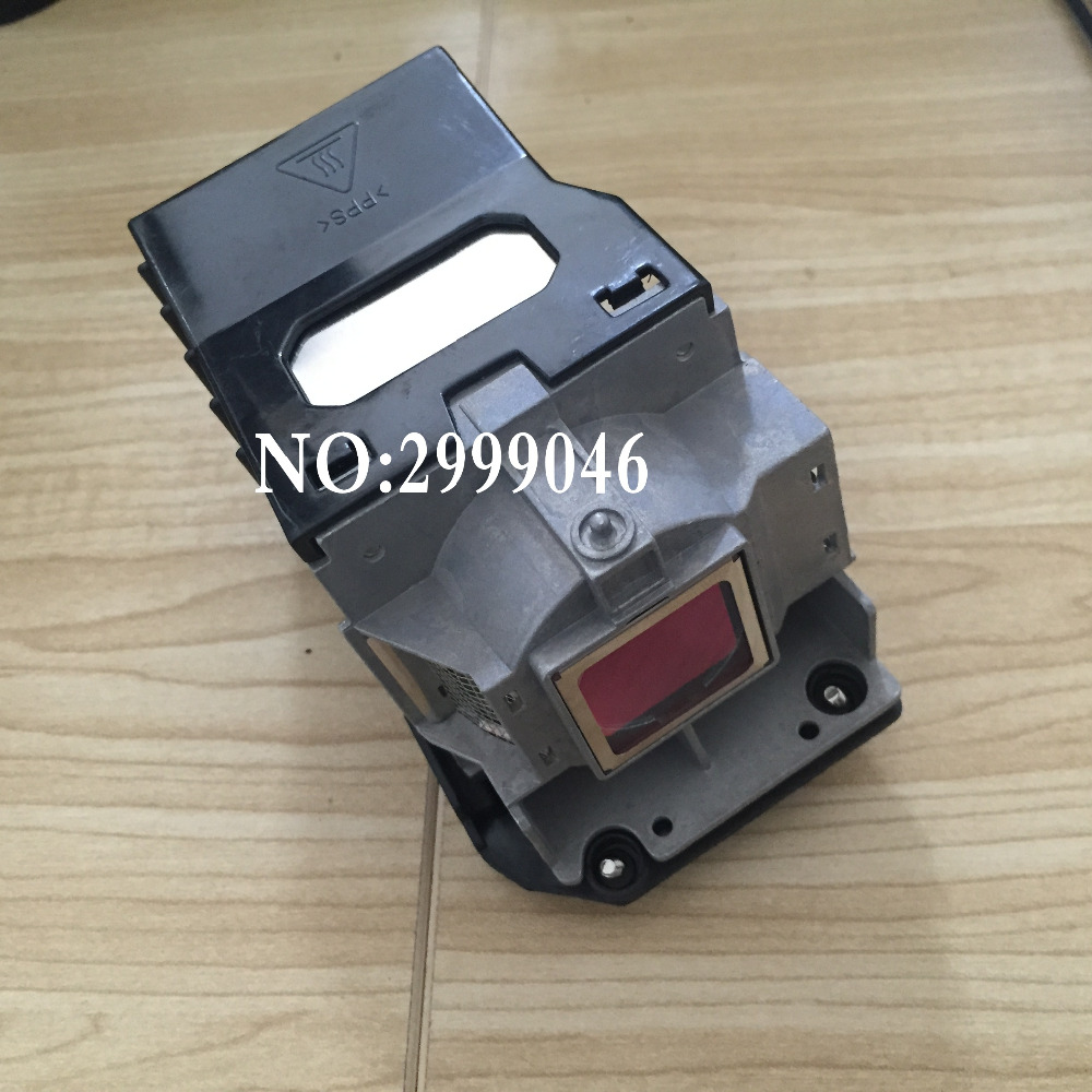 все цены на Original Replacement Lamp TLPLW15 FIT For Toshiba TDP-EW25, TDP-EW25U, TDP-EX20, TDP-EX20U, TDP-SB20, TDP-ST20 Projector онлайн