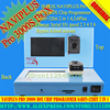 IP BOX NAVI PLUS Pro3000 Box Chip Programmer 64bit 32bit 2 In 1 4 5 6Plus