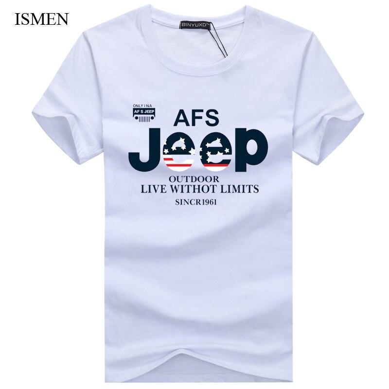 Buy 2016 Fashion Men T Shirts Male Plus