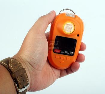PG610-CO2 (Intel) carbon dioxide gas alarm instrument detector alarm concentration meter