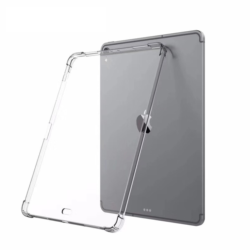 Case For iPad Pro 12.9