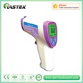 Professional Digital LCD Infrared Thermometer Non-contact Temperature Measurement Gun for baby
