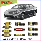 ShinMan 16x LED CAR ...