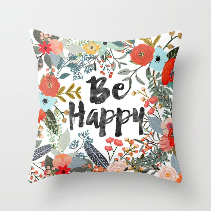 be-happy-surrounded-with-flowe