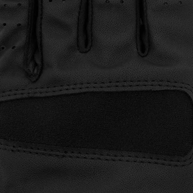 Image 3 - Профессиональные высококачественные конные перчатки для верховой езды оборудование для наездник Спорт на открытом воздухе развлечения-in Перчатки для езды from Спорт и развлечения on AliExpress - 11.11_Double 11_Singles' Day