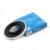 Focando helicóide adaptador de lente suit para leica m-nex/m para sony NEX-5R NEX-F3 Nex e Mount Para A7s A5000 A3000 EA50 Macro Tubo