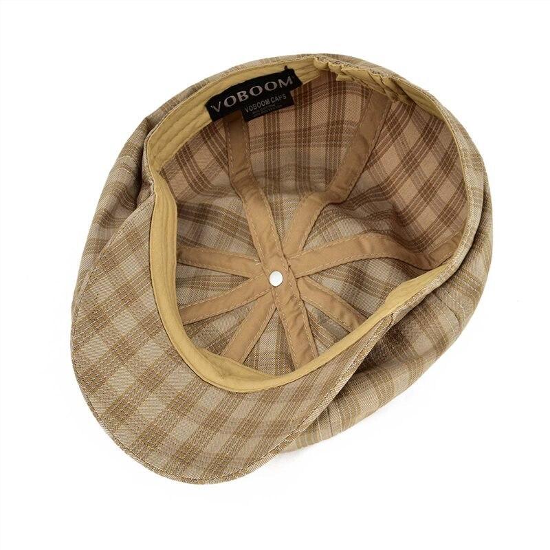 570d20400f7 VOBOOM Washed Cotton UV Protection Bucket Hat Men Summer Boonie Hunting  Fisherman Khaki Hats Travel Japanese Korea Sun Cap 163USD 10.39 piece