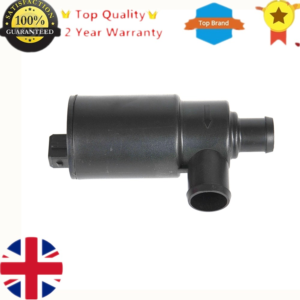 🛒 [HOT SALE] | High Quanlity Auto Car 3 Pins Engine