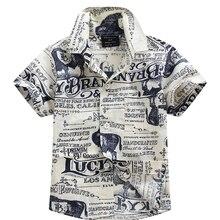 Блузка для девочек 2016 100% T1542