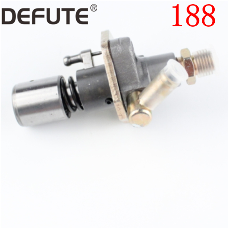 US $10 0 |188 188F diesel fuel injection pump for 188 188F engine-in Fuel  Injector from Automobiles & Motorcycles on Aliexpress com | Alibaba Group