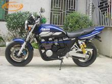 Carenagens da motocicleta para yamaha xjr400 para yamaha xjr 400 1998-2002