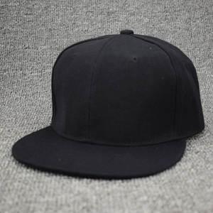 8aa082bda7a SOPAMEY Summer Baseball Cap Snapback Hip Hop Sun Hat