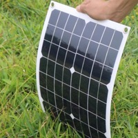 12 В в/В 5 В DC USB зарядное устройство водостойкая солнечная панель Батарея универсальная для телефона освещение автомобильное зарядное устро...