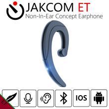 Conceito JAKCOM ET Non-In-Ear fone de Ouvido Fone de Ouvido venda Quente em Fones De Ouvido Fones De Ouvido como notebook gamer mi fone de ouvido gamer