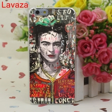 iPhone Art Design Phone Case