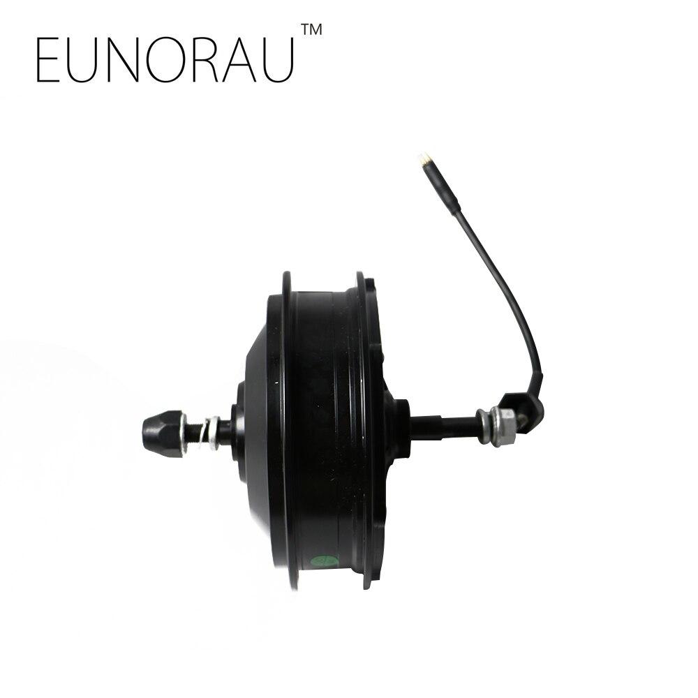 8fun бафане e-велосипед мотор электрический велосипед мотор по BPM 48v500w задней ступицы мотора