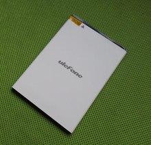 Ulefone Paris Original Backup 2250mAh Battery For X Smart Mobile Phone+ +Tracking Number+ In Stock