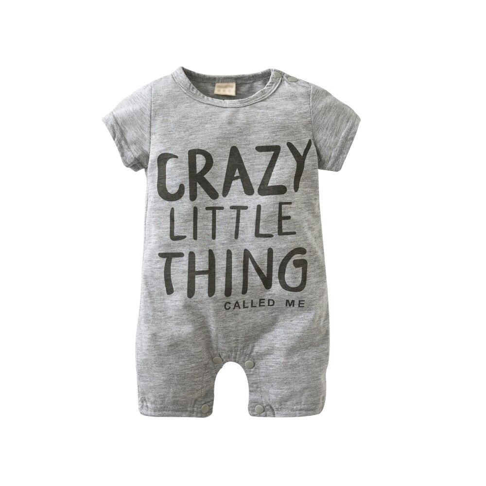 2017-New-Fashion-baby-Romper-unisex-cotton-Short-sleeve-newborn-baby-clothes-jumpsuit-Infant-clothing-set-roupas-de-1