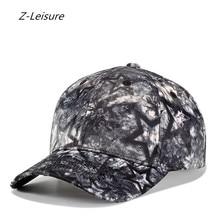 Gorra de béisbol del Snapback hip-hop sombrero para hombres mujeres camuflaje  Cap nueva moda marca de cinco estrellas Graffiti S.. 53647d00535