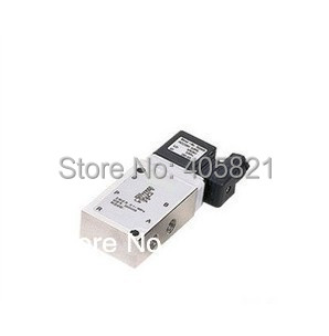 все цены на 1/4'' 3 Way Single Coil Solenoid Valve 8022750 Normaly Open
