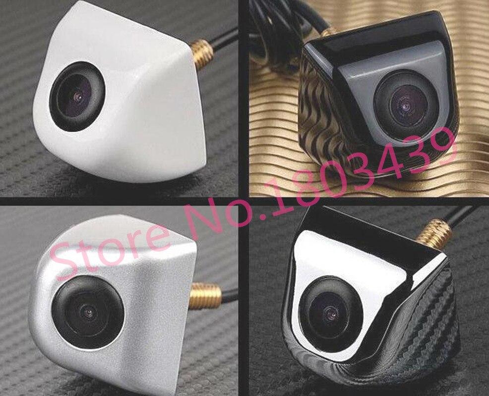 170 Degree Korean Screw Reversing font b Camera b font Korean High definition Waterproof HD Car