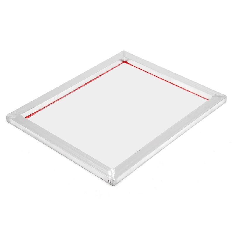 Ausgezeichnet Siebdruckrahmen Zum Verkauf Ideen - Benutzerdefinierte ...