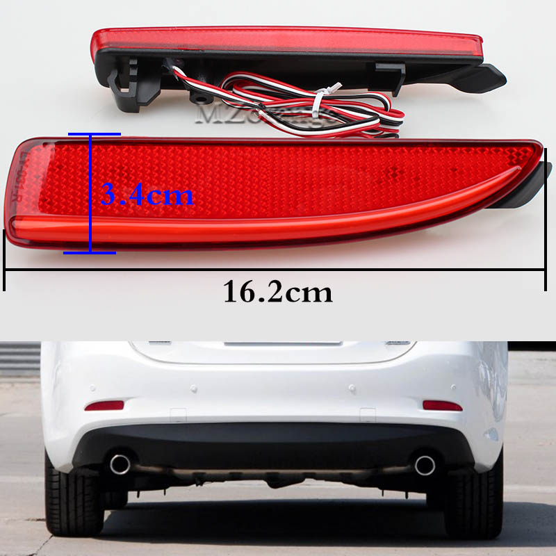 Enthusiastic Silver Oem Factory Style Aluminum Side Roof Rack Rail Bar For Hyundai 2013-2017 Santafe Ix45 Back To Search Resultsautomobiles & Motorcycles Roof Racks & Boxes