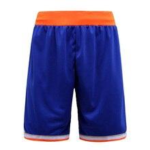 Брендовые баскетбольные шорты SANHENG, быстросохнущие баскетбольные шорты, мужские спортивные шорты европейского размера, Pantaloncini Basket 302B