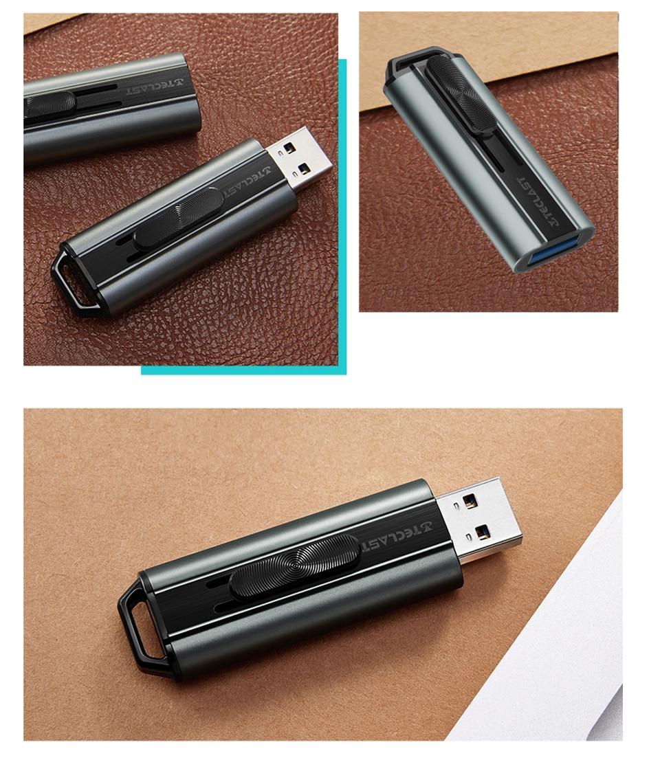 High-Speed-Teclast-USB-3-0-Flash-Drive-16GB-32GB-Real-capacity-Memory-Stick-USB3-0 (4)