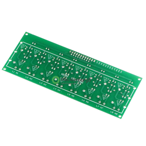 Image 3 - 8 Ch channel AC 220 V 3 V 5 V 8 channel optocoupler isolation Tests board isolated detection Tests er PLC processors module