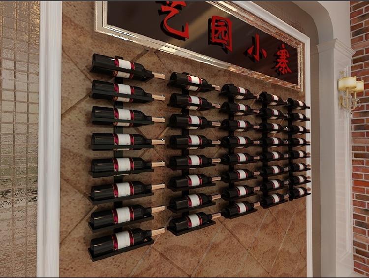 Muebles para vino mueble para vinos estantes y muebles for Estantes para vinos