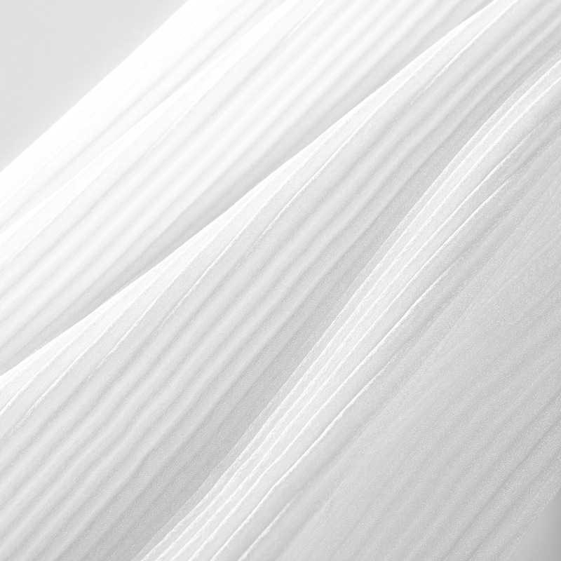 TWOTWINSTYLE Chiffon Shirt Das Senhoras V Neck Lanterna Manga Rendas Até Alta Cintura Drapeado Blusa Top 2019 Roupas de Moda Primavera Do Vintage
