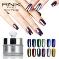 12pcs 5g/pcs dipping Manufacturer Nail Arts design mystery purple color mirror powder nail gel polish set with 12 color