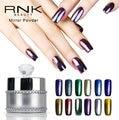 12pcs 5g/pcs dipping Manufacturer Nail Arts design mystery purple color mirror powder nail gel polish set with 12 color