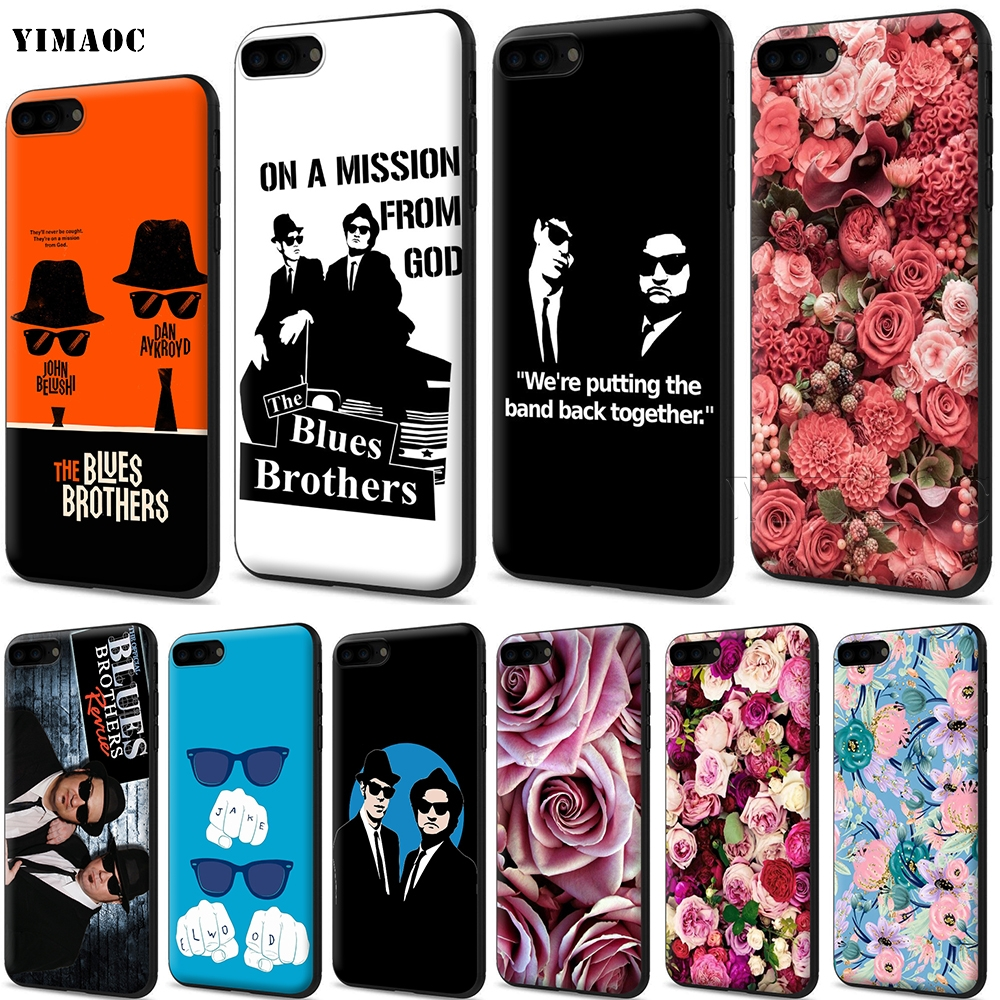 Lavaza Mask Anti Gas Men Silicone Soft Case For Iphone Xs Max Xr X 8 7 6 6s Plus 5 5s Se Fitted Cases