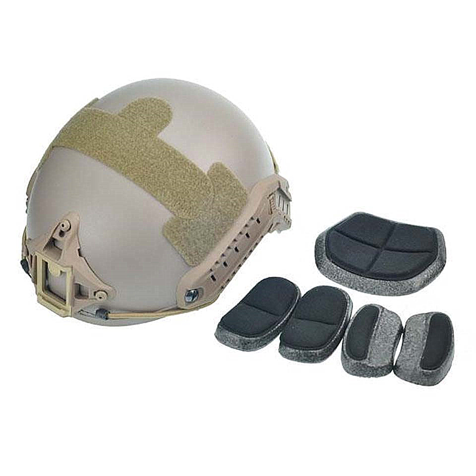 para caça & airsoft proteção frete grátis