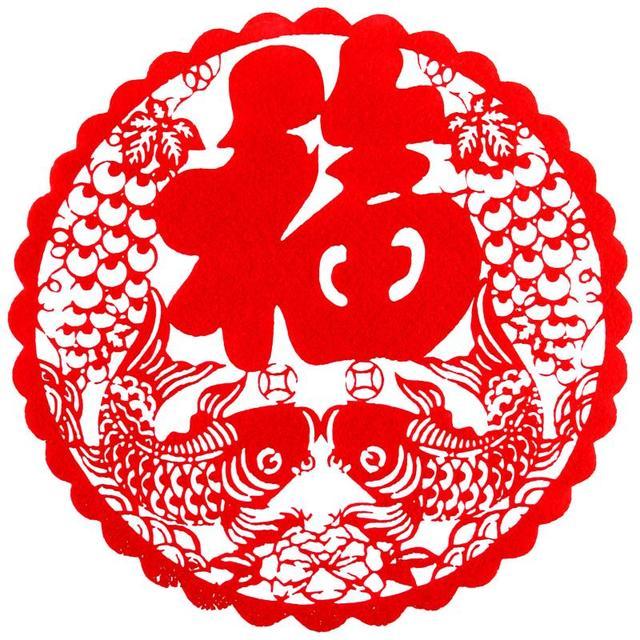 Chinese Wedding Room Decoration