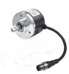 Codificador E40HB8-1000-6-L-5