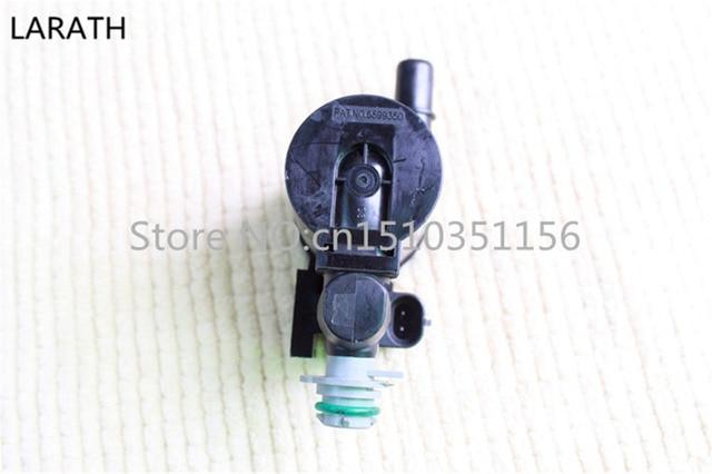 Larath For Volkswagen Fuel Tank Leak Detection Pump Solenoid Valve Pat No 6599350