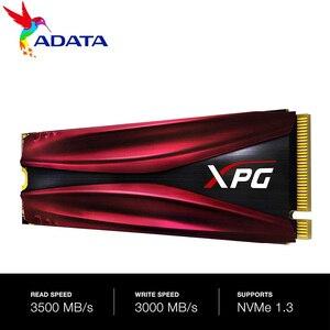 ADATA SSD M2 XPG S11 Pro GAMMI