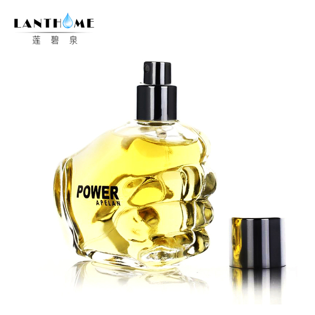 Men Perfumes and fragrances of brand originals Perfumes eau de toilette men Sex aphrodisiac for men Mens cologne in perfume