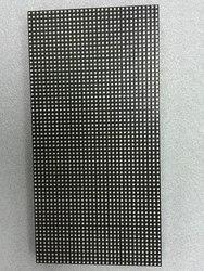 320*160 مللي متر 64*32 بكسل 1/16 مسح داخلي SMD3528 3in1 RGB كامل اللون P5 LED وحدة ل داخلي LED شاشة العرض
