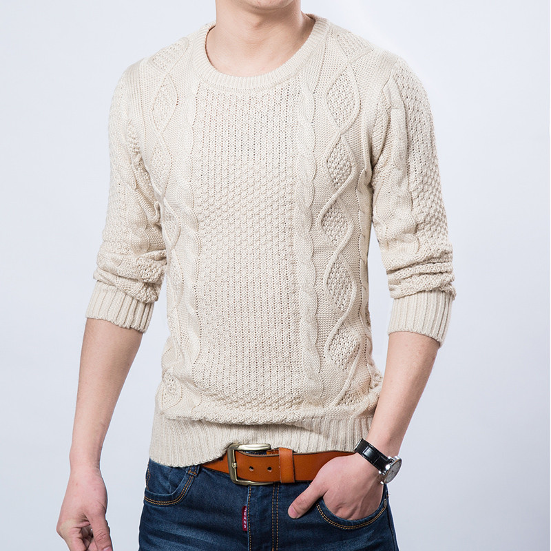 On foreign trade boutique fashion men s clothing wholesale retail