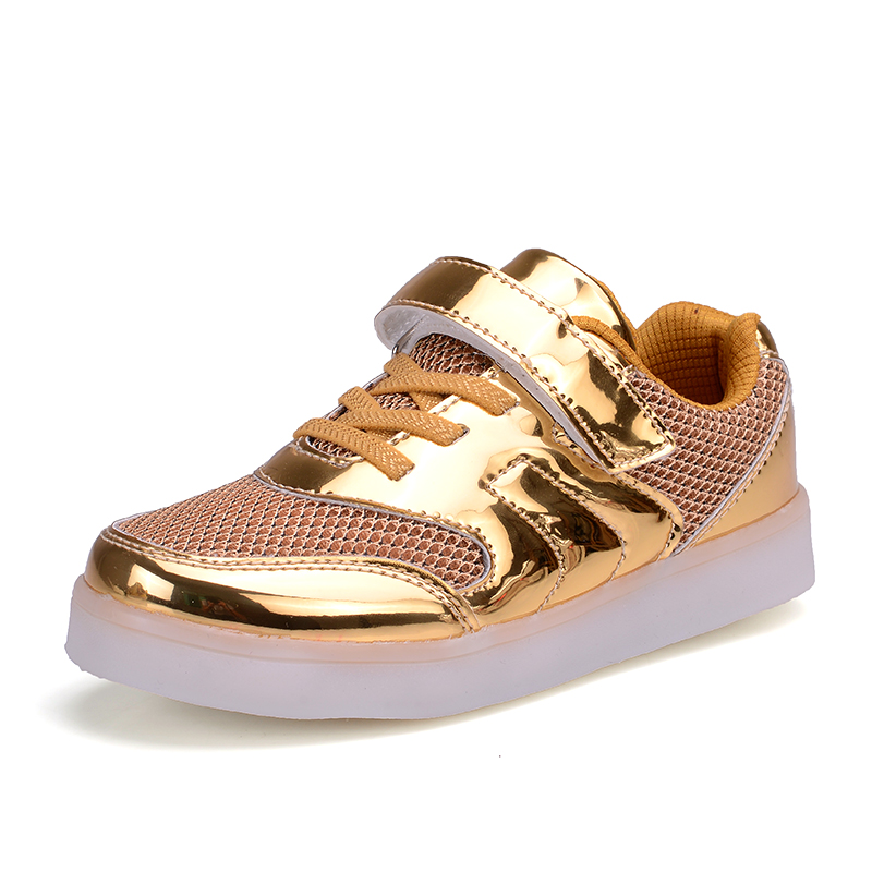 free shipping 2017 FY ID 108741~108746 size Eur 40-45 free shipping 2017 breathable id 108730 108881 size eur 40 46