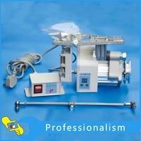 400W Energy Saving Mute Brushless Servo Motor Sewing Machine 220V