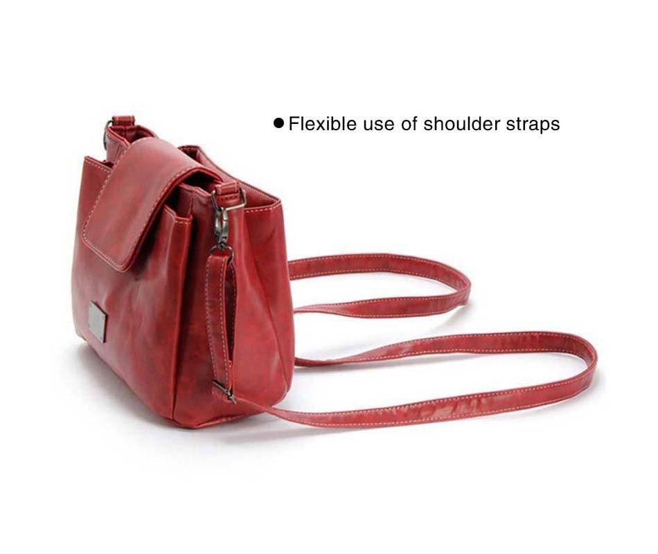 women leather handbags 5