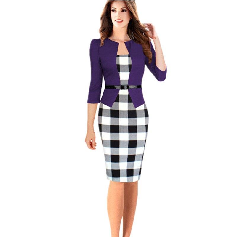 Popular Cheap Business Dresses-Buy Cheap Cheap Business Dresses ...