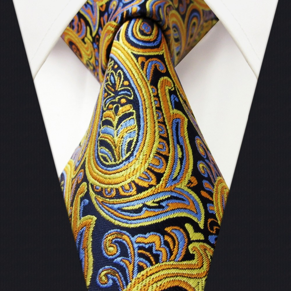 Free shipping available. With most men's paisley ties below $20, The Tie Bar offers premium quality at a great value.