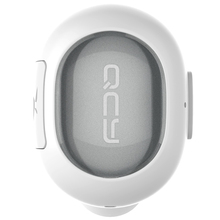 QCY Q26 Mini Wireless Bluetooth Headset
